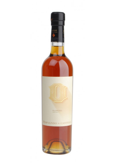 Oloroso Antique