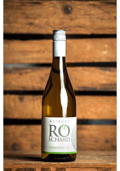 Chardonnay 2016 trocken Alte Reben Edles vom Kalk