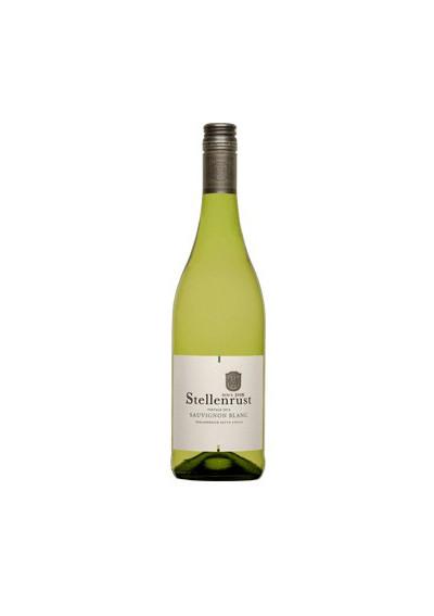2015 Stellenrust Sauvignon Blanc