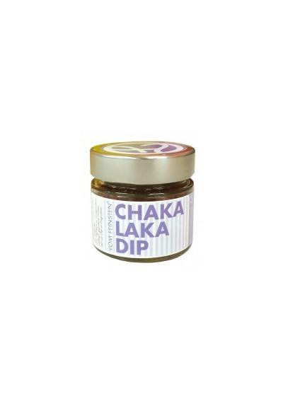 Chakalaka Dip