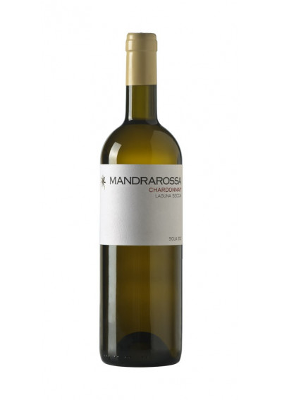 Laguna Secca Chardonnay 2016