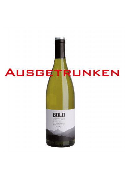 Bolo Weißwein