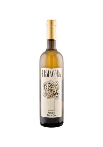 Pinot Bianco Ermacora 2016 Colli Orientali