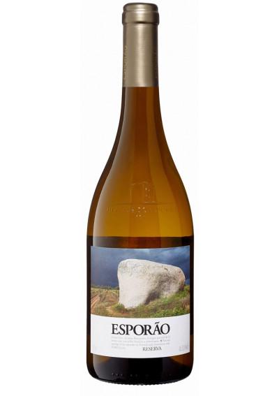 Esporao Branco Reserva 2019