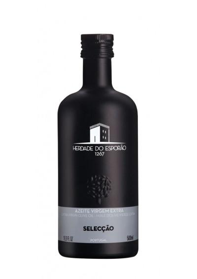 Olivenöl Azeite Virgem Extra Seleccao