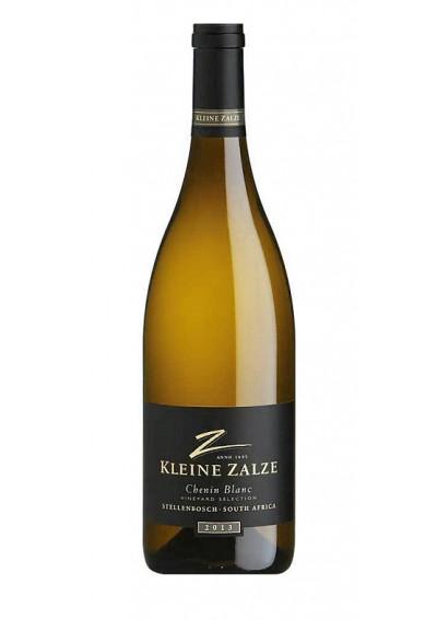 Chenin Blanc Vineyard Selection 2016 Kleine Zalze