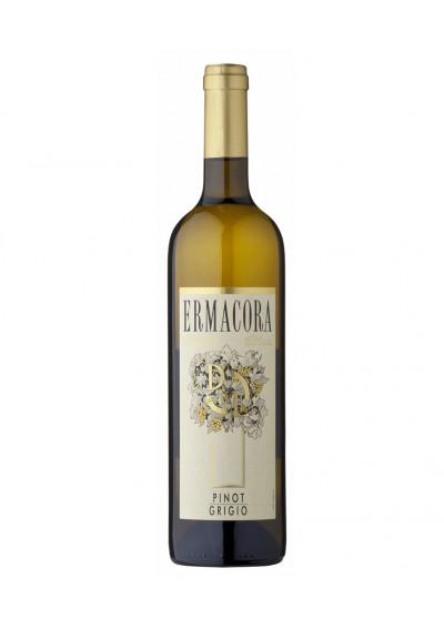 Pinot Grigio Ermacora 2016 Colli Orientali