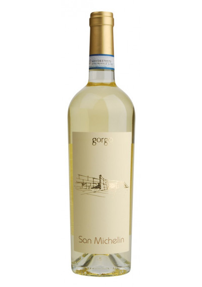 Custoza San Michelin DOC Venetien