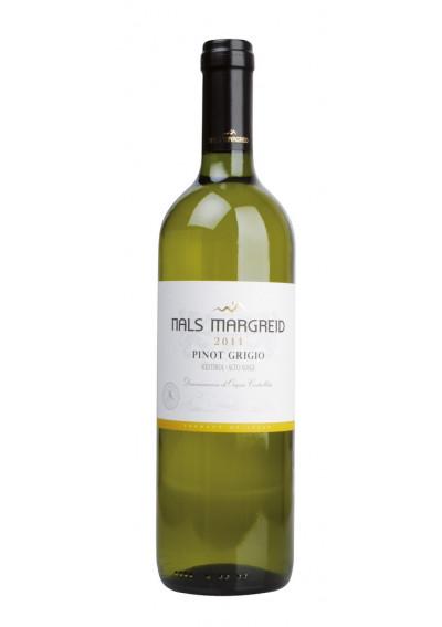 Pinot Grigio Südtirol DOC
