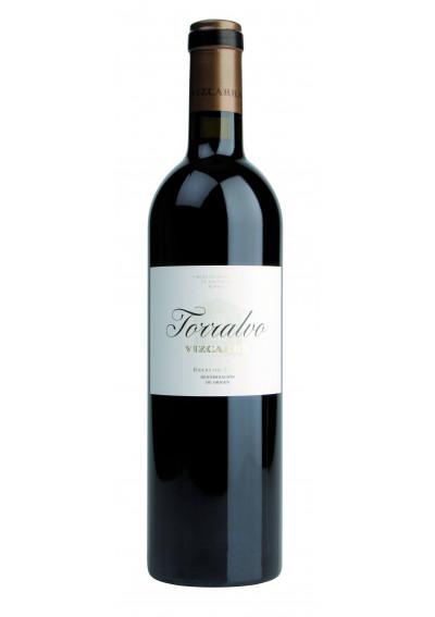 Torralva Seleccion - ein Spitzenwein vom Duero-Gebiet