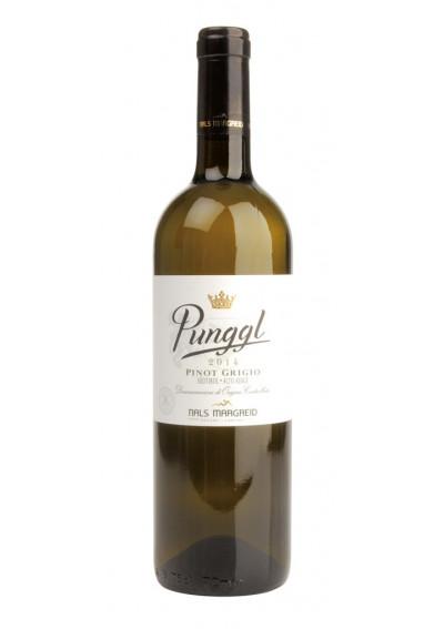 Punggl Pinot Grigio Cru Südtirol DOC