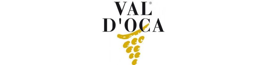 Val d'Oca Cantina Produttori di Valdobbiadene,