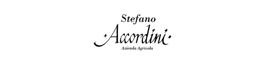 Azienda Agricola Stefano Accordini