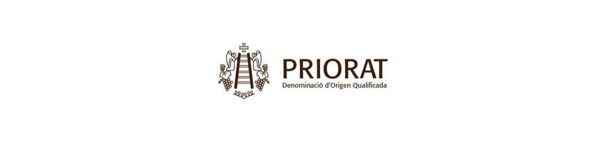 Priorato/Priorat