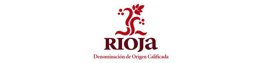 D.O.Ca. La Rioja