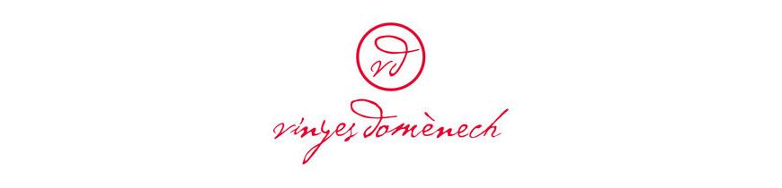 Vinyes Domenech