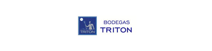 Bodegas Triton
