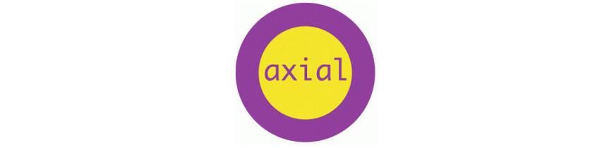 Axial Vinos