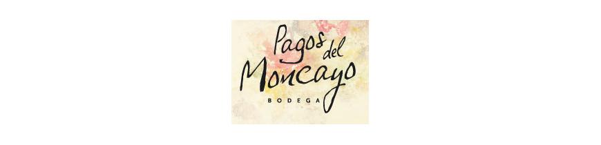 Pagos de Moncayo