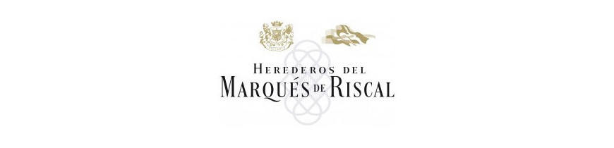 Bodegas de los Herederos del Marqués de Riscal