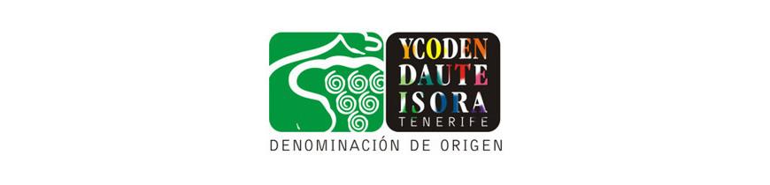 Ycoden-Daute-Isora