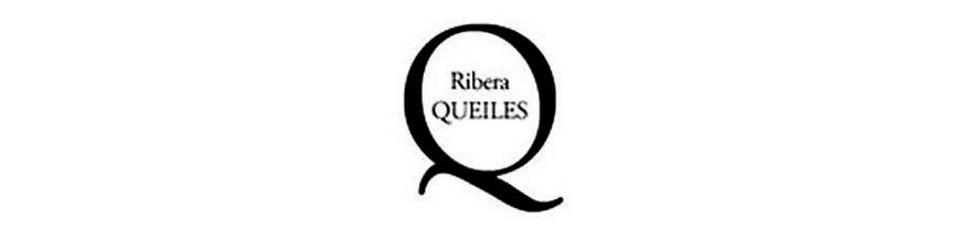 Ribera del Queiles
