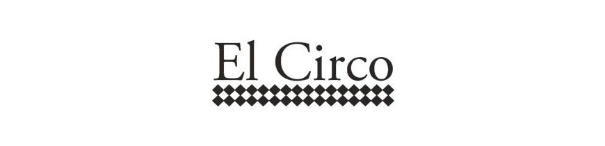 El Circo Wines
