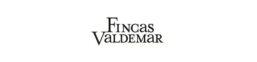 Finca Valdemar