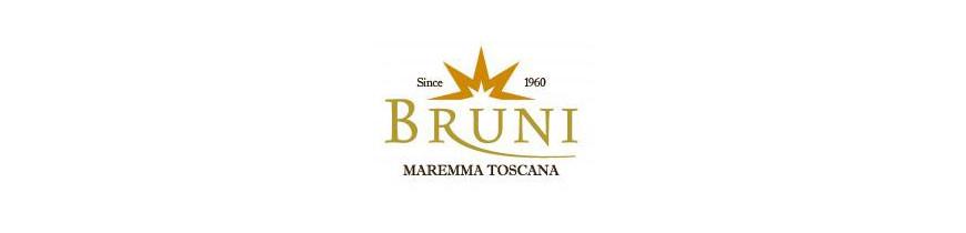 Cantina Bruni