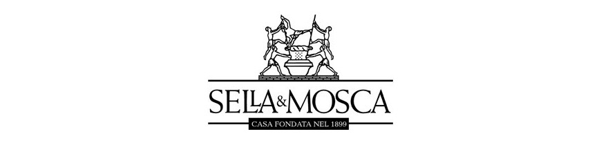 Tenute Sella & Mosca