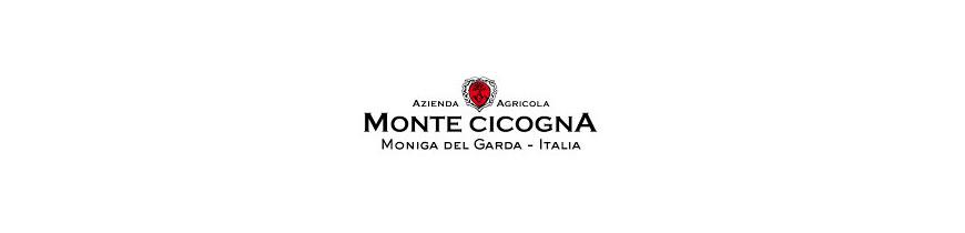 Azienda Agricola Monte Cigogna