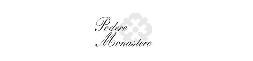 Podere Monastero