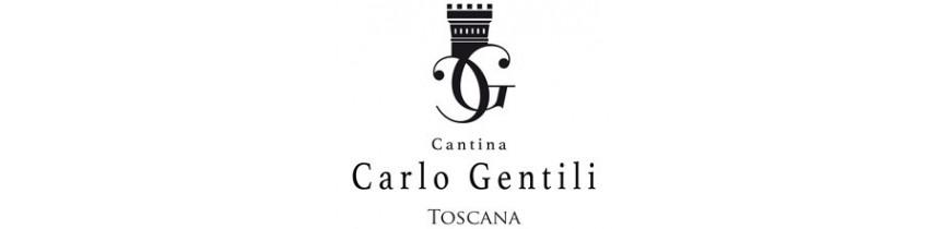 Cantina Gentili