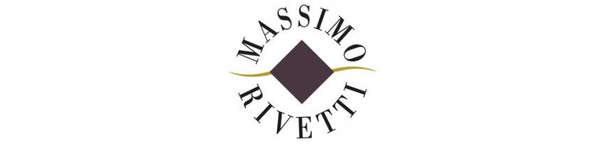 Azienda Agricultra Massimo Rivetti