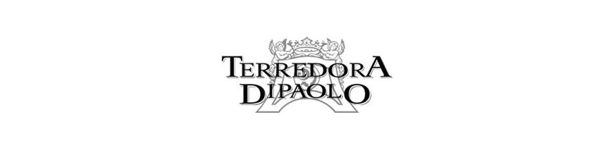 Cantina Terredeora Dipaolo