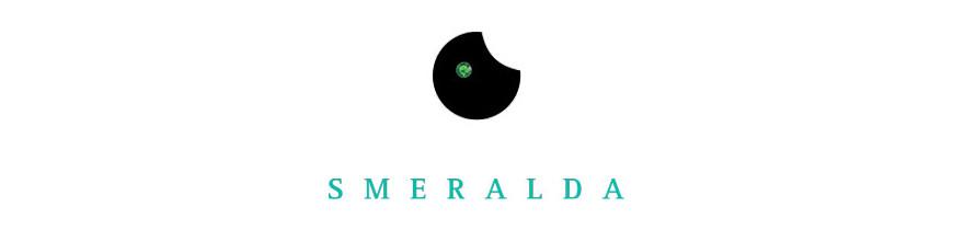 Tenute Smeralda