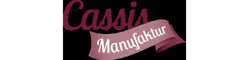 Cassis-Manufaktur Brackenheim