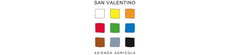 Azienda Agricola San Valentino
