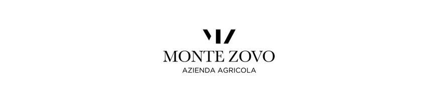 Cantina Monte Zovo