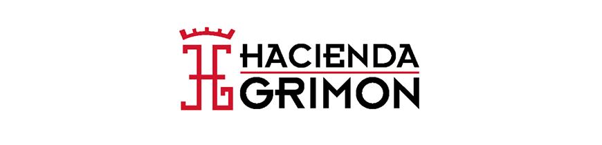Hacienda Grimon