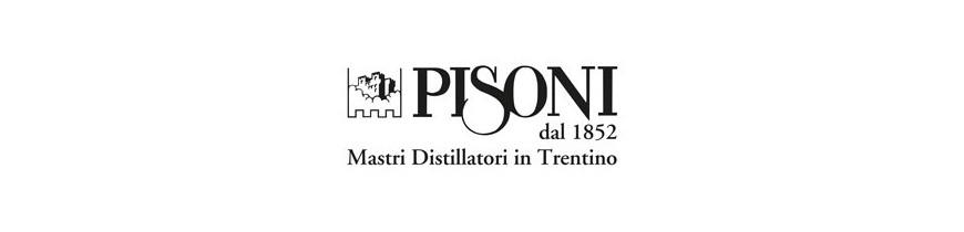 Distilleri Pisoni