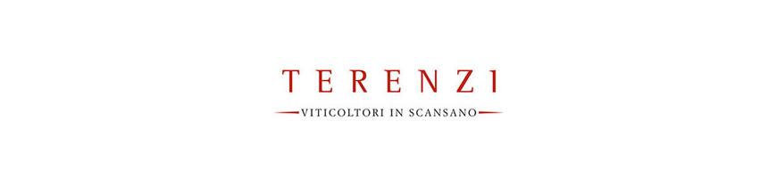Federico Terenzi
