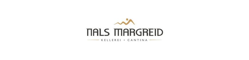 Nals Margreid Kellerei Cantina