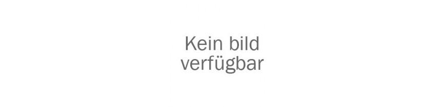 Kraichgau Baden