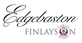 Edgebaston David Finlayson