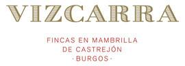 Bodegas Vizcarra Ramos