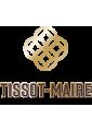 Tissot-Maire