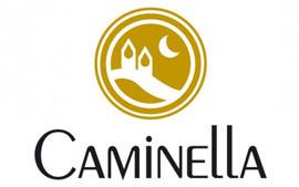 Cantina Caminella