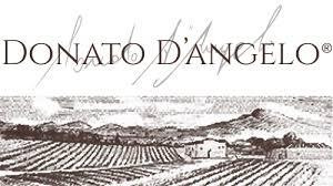 Azienda Agricola Donato D'Angelo