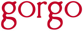 Azienda Agricultura Gorgo